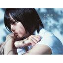 【送料無料】[先着特典付き]1stアルバム「タイトル未定」(Type-A)[初回仕様]/欅坂46[CD+DVD]【返品種別A】