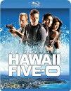 【送料無料】Hawaii Five-0 シーズン1Blu-ray<トク選BOX>/アレックス・オローリン[Blu-ray]【返品種別A】