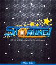 【送料無料】THE IDOLM@STER SideM 1st STAGE 〜ST@RTING!〜 Live Blu-ray[Moon Side]/オムニバス[B...