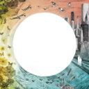 【送料無料】NAMELESS WORLD/コブクロ[CD]通常盤【返品種別A】
