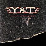 コンティジャス|Y&T|UICY-78626