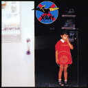 魔天〜HARD SECTION〜/X-RAY[CD]【返品種別A】