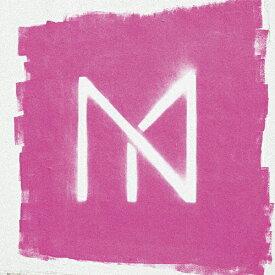 【送料無料】[枚数限定][限定盤]Digital Native(初回生産限定盤)/中田ヤスタカ[CD]【返品種別A】