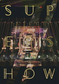 【送料無料】[枚数限定][限定版]SUPER JUNIOR WORLD TOUR SUPER SHOW7 in JAPAN(初回生産限定)/SUPER JUNIOR[Blu-ray]【返品種別A】