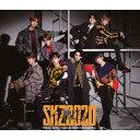 【送料無料】[枚数限定][限定盤]SKZ2020(初回生産限定盤)/Stray Kids[CD+DVD]【返品種別A】