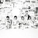 【送料無料】STORY【通常盤】/NEWS[CD]【返品種別A】
