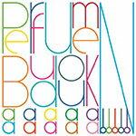 【送料無料】Perfume『BUDOUKaaaaaaaaaaN!!!!!』/Perfume[DVD]【返品種別A】