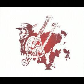 【送料無料】ロマンシング サガ-ミンストレルソング-オリジナル・サウンドトラック/ゲーム・ミュージック[CD]【返品種別A】