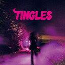 【送料無料】TINGLES/MINAKEKKE[CD]【返品種別A】