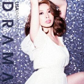DRAMA/山口リサ[CD]【返品種別A】