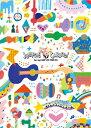 【送料無料】Hey!Say!JUMP LIVE TOUR 2015 JUMPing CARnival(通常盤)/Hey!Say!JUMP[DVD]【返品種別A】