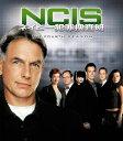 【送料無料】NCIS ネイビー犯罪捜査班 シーズン4<トク選BOX>/マーク・ハーモン[DVD]【返品種別A】