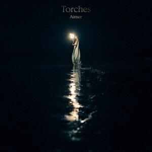 [枚数限定][限定盤]Torches(初回生産限定盤)/Aimer[CD+DVD]【返品種別A】