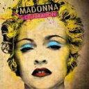 【送料無料】セレブレイション〜マドンナ・オールタイム・ベスト(2枚組)/マドンナ[CD]【返品種別A】