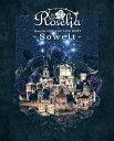 【送料無料】[初回仕様]Roselia 2017-2018 LIVE BEST-Soweit-/Roselia[Blu-ray]【返品種別A】
