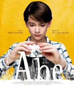 【送料無料】エイブのキッチンストーリー/ノア・シュナップ[Blu-ray]【返品種別A】