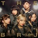 【送料無料】[枚数限定][限定盤]THE BRJ(初回盤)/ベイビーレイズJAPAN[CD+DVD]【返品種別A】