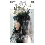 【送料無料】[枚数限定][限定版]TAEYEON SPECIAL LIVE:MAGIC OF CHRISTMAS TIME(限定盤)【輸入盤】▼/TAEYEON[DVD]【返品種別A】
