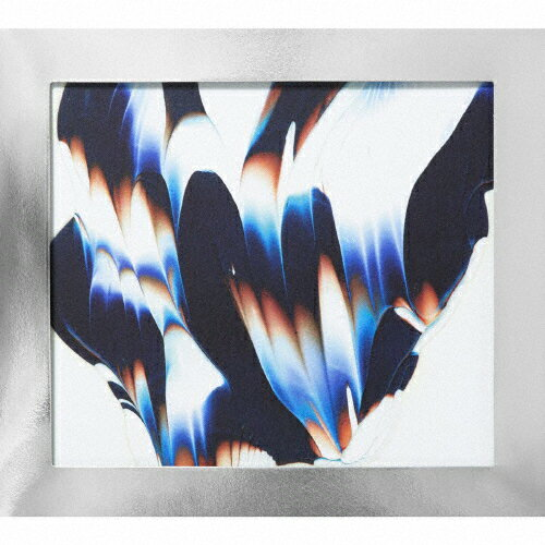 【送料無料】[先着特典付]19th オリジナルアルバム「タイトル未定」/Mr.Children[CD]【返品種別A】