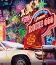 【送料無料】L'Arc〜en〜Ciel LIVE 2015 L'ArCASINO【通常盤/Blu-ray】/L'Arc〜en〜Ciel[Blu-ray]【返品種...