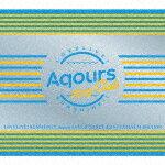 【送料無料】[限定盤][先着特典付]ラブライブ!サンシャイン!! Aqours CLUB CD SET 2019 PLATINUM EDITION【初回生産限定盤】/Aqours[CD+DVD]【返品種別A】