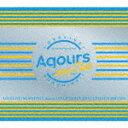 【送料無料】[枚数限定][限定盤][先着特典付]ラブライブ!サンシャイン!! Aqours CLUB CD SET 2019 PLATINUM EDITION【…