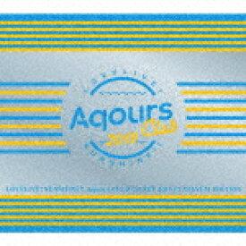 【送料無料】[枚数限定][限定盤]ラブライブ!サンシャイン!! Aqours CLUB CD SET 2019 PLATINUM EDITION【初回生産限定盤】/Aqours[CD+DVD]【返品種別A】
