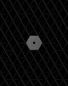 【送料無料】[枚数限定][限定版]EXO FROM. EXOPLANET#1 - THE LOST PLANET IN JAPAN(初回受注限定生産)/EXO[Blu-ray]【返品種別A】