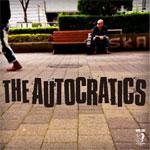 THEAUTOCRATICS|THEAUTOCRATICS|SIWI-262