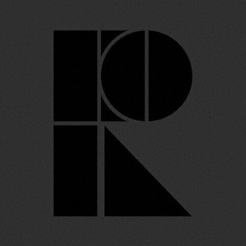 """【送料無料】[枚数限定][限定]Perfume Complete""""LP""""BOX【アナログ盤】/Perfume[ETC]【返品種別B】"""