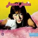 Jewel Julie -追憶-/沢田研二[SHM-CD]【返品種別A】