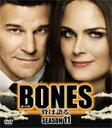【送料無料】BONES -骨は語る- シーズン11<SEASONSコンパクト・ボックス>/エミリー・デシャネル[DVD]【返品種別A】 ランキングお取り寄せ
