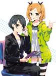 SHIROBAKO第6巻〈初回生産限定版〉 アニメーション 1000540250