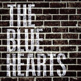 【送料無料】[枚数限定]アナログEP 17枚組BOX/THE BLUE HEARTS[ETC]【返品種別B】
