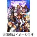 【送料無料】[限定版][先着特典付]Fate/Grand Order -絶対魔獣戦線バビロニア- 1【完全生産限定版】/アニメーション[B…