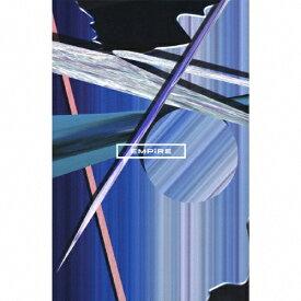 【送料無料】[枚数限定][限定]EMPiRE originals(初回生産限定盤)【カセット2本組(スマプラ対応)+Blu-ray】/EMPiRE[ETC]【返品種別B】