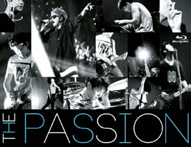 【送料無料】ARENA TOUR 2014 -The Passion-/FTISLAND[Blu-ray]【返品種別A】