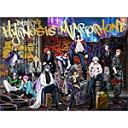 【送料無料】[限定盤]ヒプノシスマイク-Division Rap Battle- 1st FULL ALBUM「Enter the Hypnosis Microphone」ライ…