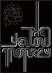 【送料無料】[限定版]THE YELLOW MONKEY LIVE BOX/THE YELLOW MONKEY[DVD]【返品種別A】