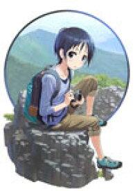 【送料無料】ヤマノススメ セカンドシーズン6巻(DVD)/アニメーション[DVD]【返品種別A】