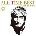 【送料無料】ALL TIME BEST/玉置浩二[Blu-specCD2]【返品種別A】