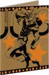 ジョジョの奇妙な冒険スターダストクルセイダースVol.4<初回生産限定版>|アニメーション|1000502213