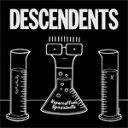 HYPERCAFFIUM SPAZZINATE【輸入盤】▼/DESCENDENTS[CD]【返品種別A】