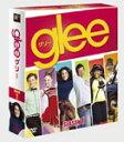 【送料無料】[枚数限定]glee/グリー シーズン1 <SEASONSコンパクト・ボックス>/マシュー・モリソン[DVD]【返品種別A】