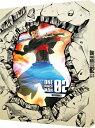 【送料無料】[限定版]ワンパンマン SEASON2 2 特装限定版/アニメーション[Blu-ray]【返品種別A】