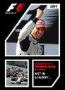 【送料無料】2009 FIA F1世界選手権総集編 完全日本語版/モーター・スポーツ[DVD]【返品種別A】