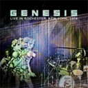 Live In New York 1974【輸入盤】▼/Genesis[CD]【返品種別A】