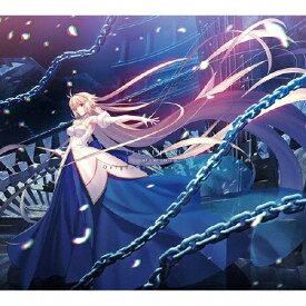 【送料無料】[初回仕様]月姫 -A piece of blue glass moon- Original Soundtrack/ゲーム・ミュージック[CD]【返品種別A】