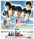 【送料無料】CHECKERS in TAN TAN たぬき Blu-ray/チェッカーズ[Blu-ray]【返品種別A】