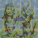 マクロス7 SECOND FIRE!!/Fire Bomber[CD]【返品種別A】